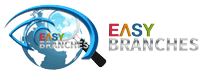 Online Marketing & Web Development Company